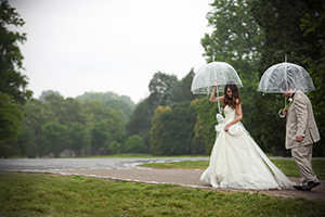 Click to view full Virginia Beach Wedding Photographers | What If It Rains On Your Wedding Day? [post: 8451]