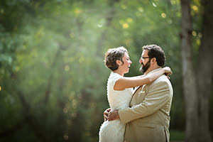 Click to view full Virginia Wedding Photographers | Best Of Weddings 2013 [post: 8439]